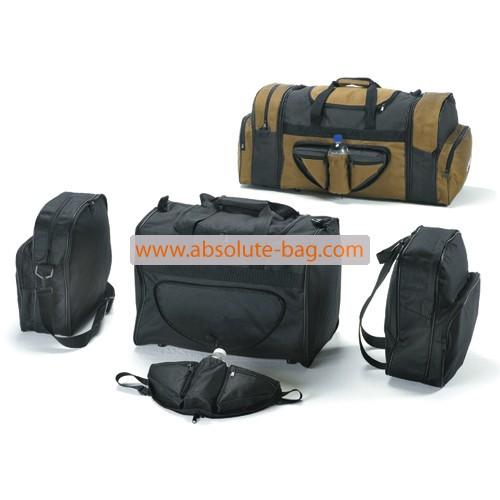 กระเป๋าเดินทาง สั่งผลิตกระเป๋าเดินทาง ab-3-5020