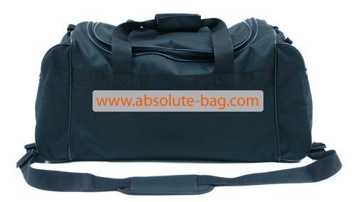 กระเป๋าเดินทาง ของชำร่วย ab-3-5022
