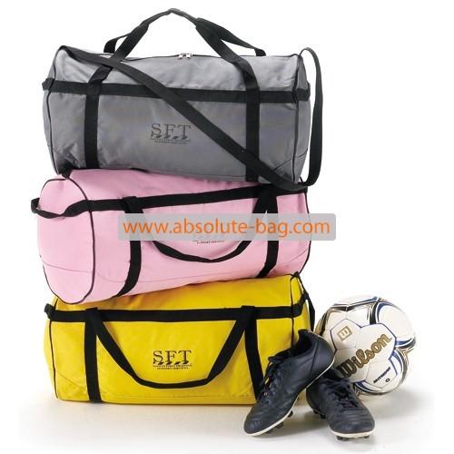 กระเป๋าเดินทาง พรีเมี่ยม ab-3-5025