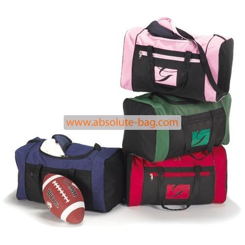 กระเป๋าเดินทาง ขายกระเป๋าเดินทาง ab-3-5026