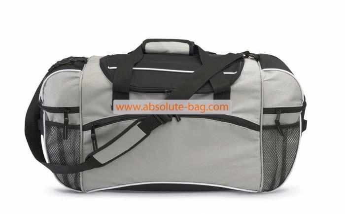 กระเป๋าเดินทาง ร้านกระเป๋าเดินทาง ab-3-5029