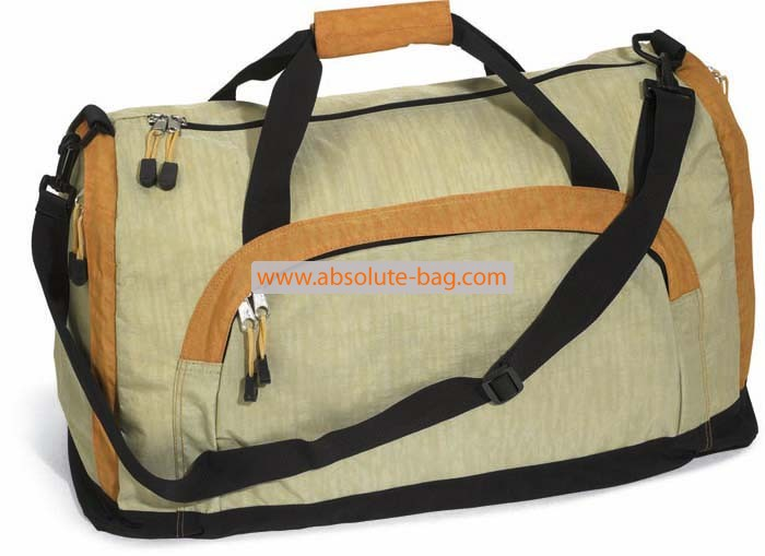 กระเป๋าเดินทาง กระเป๋าเดินทางพรีเมี่ยม ab-3-5030