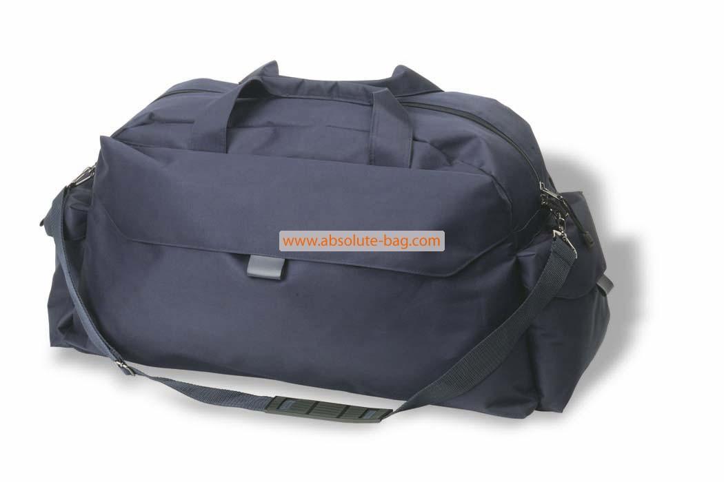 กระเป๋าเดินทาง กระเป๋าเดินทางราคาส่ง ab-3-5031