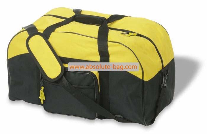 กระเป๋าเดินทาง ซื้อกระเป๋าเดินทาง ab-3-5033