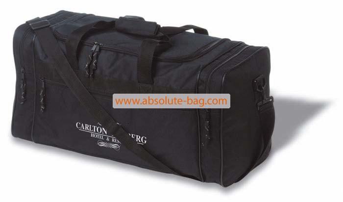 กระเป๋าเดินทาง โรงงานผลิตกระเป๋าเดินทาง ab-3-5034
