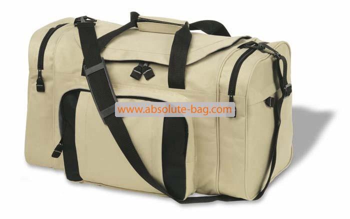 กระเป๋าเดินทาง โรงงานเย็บกระเป๋าเดินทาง ab-3-5035