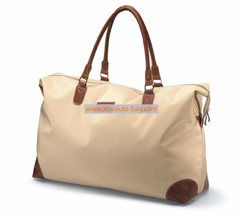 กระเป๋าเดินทาง แหล่งขายส่งกระเป๋าเดินทาง ab-3-5036