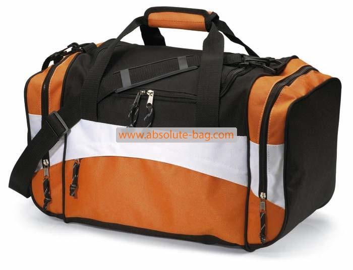 กระเป๋าเดินทาง เว็บขายกระเป๋าเดินทาง ab-3-5037