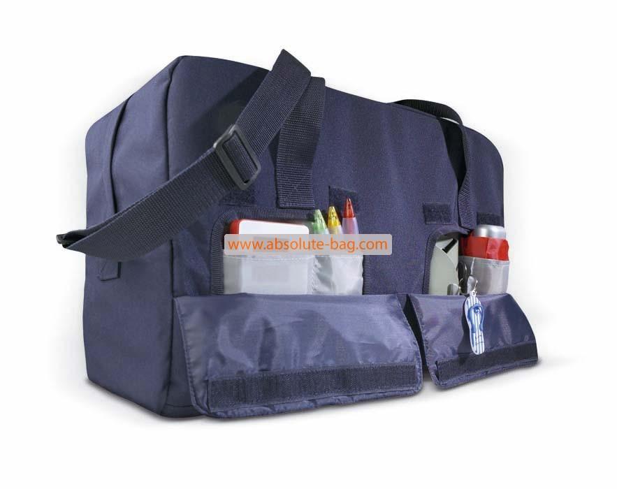 กระเป๋าเดินทาง ร้านขายส่งกระเป๋าเดินทาง ab-3-5038