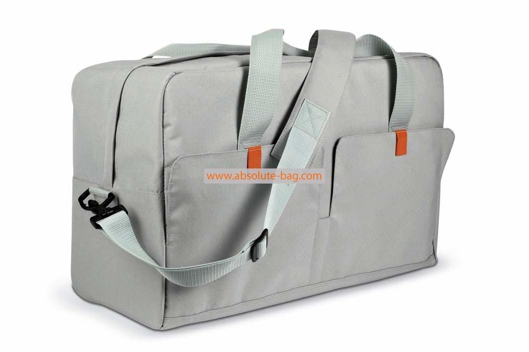 กระเป๋าเดินทาง ผลิตกระเป๋าเดินทาง ab-3-5039