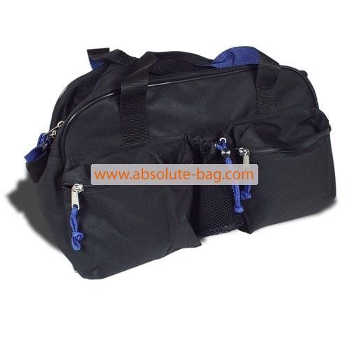กระเป๋าเดินทาง รับผลิตกระเป๋าเดินทาง ab-3-5040