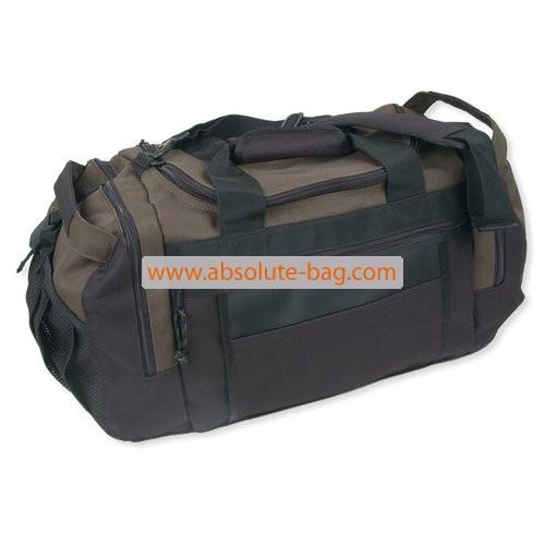 กระเป๋าเดินทาง รับทำกระเป๋าเดินทาง ab-3-5041