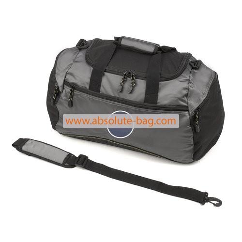 กระเป๋าเดินทาง จำหน่ายกระเป๋าเดินทาง ab-3-5043