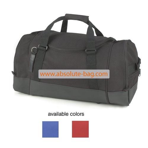 กระเป๋าเดินทาง สั่งทำกระเป๋าเดินทาง ab-3-5044