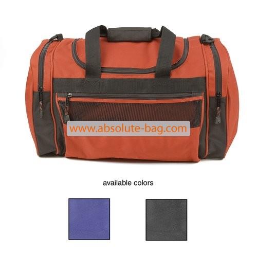 กระเป๋าเดินทาง ผู้ผลิตกระเป๋าเดินทาง ab-3-5045