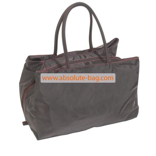 กระเป๋าเดินทาง สั่งผลิตกระเป๋าเดินทาง ab-3-5046