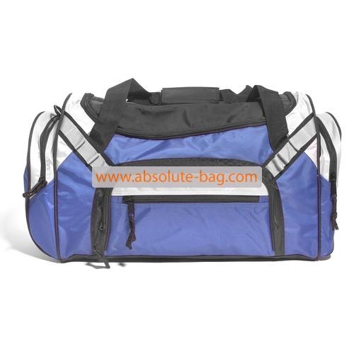 กระเป๋าเดินทาง ของชำร่วย ab-3-5048