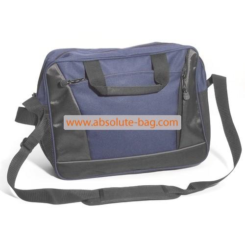 กระเป๋าเดินทาง ของที่ระลึก ab-3-5049