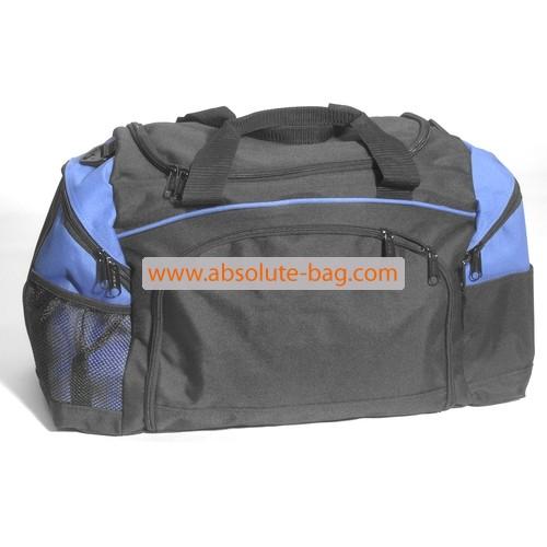 กระเป๋าเดินทาง ของพรีเมี่ยม ab-3-5050
