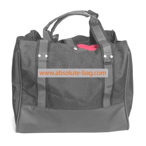 กระเป๋าเดินทาง พรีเมี่ยม ab-3-5051
