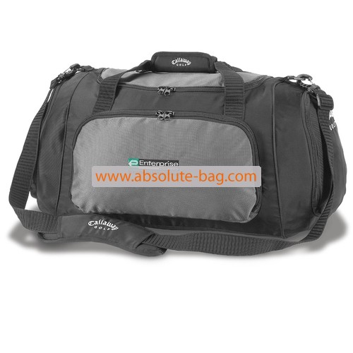 กระเป๋าเดินทาง ขายกระเป๋าเดินทาง ab-3-5052