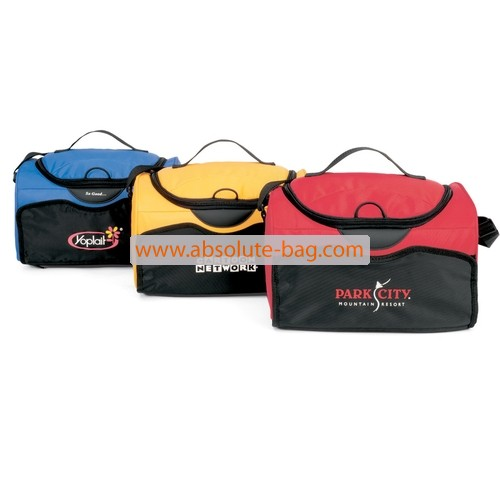 กระเป๋าเดินทาง ขายส่งกระเป๋าเดินทาง ab-3-5053
