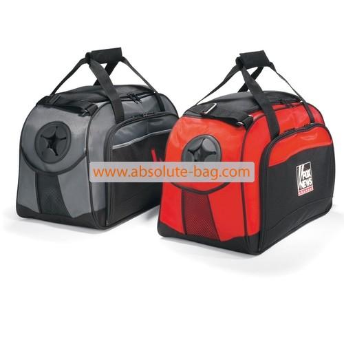 กระเป๋าเดินทาง ร้านขายกระเป๋าเดินทาง ab-3-5054