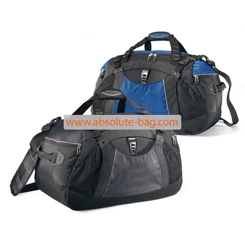 กระเป๋าเดินทาง กระเป๋าเดินทางพรีเมี่ยม ab-3-5056