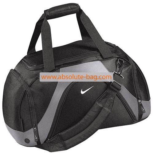 กระเป๋าเดินทาง กระเป๋าเดินทางราคาส่ง ab-3-5057