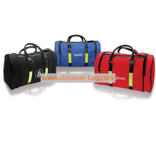 กระเป๋าเดินทาง โรงงานกระเป๋าเดินทาง ab-3-5058