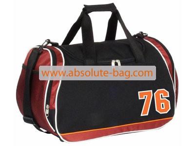 กระเป๋าเดินทาง ซื้อกระเป๋าเดินทาง ab-3-5059