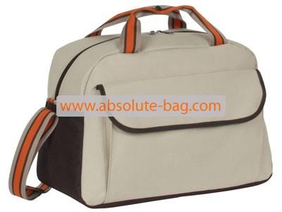 กระเป๋าเดินทาง โรงงานผลิตกระเป๋าเดินทาง ab-3-5060