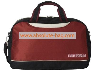 กระเป๋าเดินทาง โรงงานเย็บกระเป๋าเดินทาง ab-3-5061