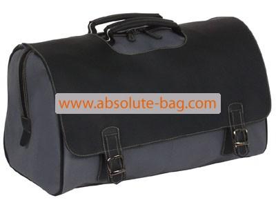 กระเป๋าเดินทาง แหล่งขายส่งกระเป๋าเดินทาง ab-3-5062