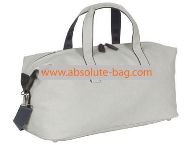 กระเป๋าเดินทาง เว็บขายกระเป๋าเดินทาง ab-3-5063