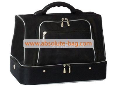 กระเป๋าเดินทาง ร้านขายส่งกระเป๋าเดินทาง ab-3-5064