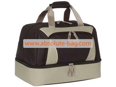 กระเป๋าเดินทาง ผลิตกระเป๋าเดินทาง ab-3-5065