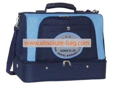 กระเป๋าเดินทาง รับผลิตกระเป๋าเดินทาง ab-3-5066