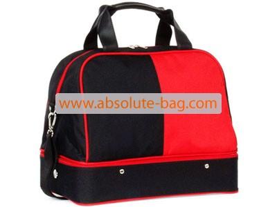 กระเป๋าเดินทาง รับทำกระเป๋าเดินทาง ab-3-5067
