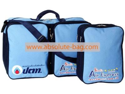 กระเป๋าเดินทาง ออกแบบกระเป๋าเดินทาง ab-3-5068