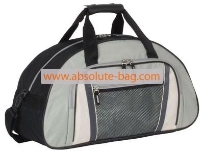 กระเป๋าเดินทาง จำหน่ายกระเป๋าเดินทาง ab-3-5069