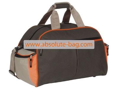 กระเป๋าเดินทาง สั่งทำกระเป๋าเดินทาง ab-3-5070
