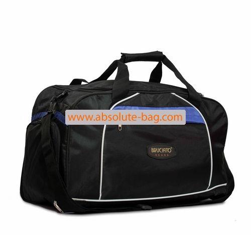 กระเป๋าเดินทาง โรงงานกระเป๋าเดินทาง ab-3-5084