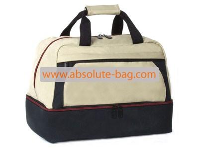 กระเป๋าเดินทาง ของขวัญ ab-3-5073