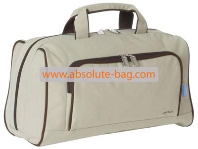 กระเป๋าเดินทาง ของชำร่วย ab-3-5074
