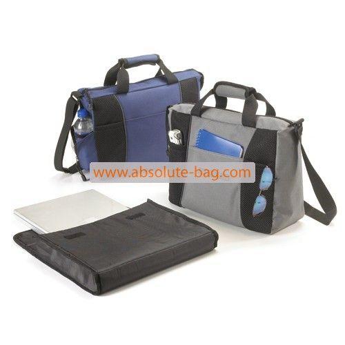 กระเป๋าโน๊ตบุ๊ค ร้านกระเป๋าโน๊ตบุ๊ค ab-6-5007