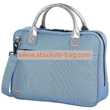 กระเป๋าโน๊ตบุ๊ค กระเป๋าโน๊ตบุ๊คราคาส่ง ab-6-5011