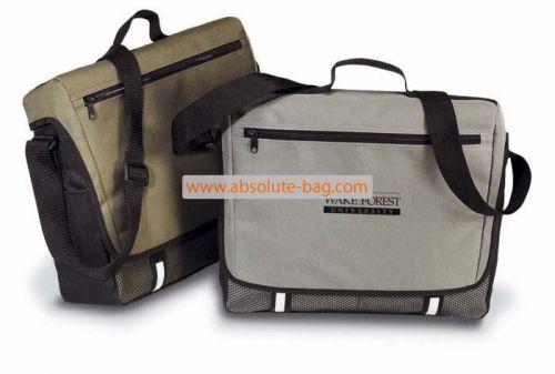 กระเป๋าโน๊ตบุ๊ค ซื้อกระเป๋าโน๊ตบุ๊ค ab-6-5014
