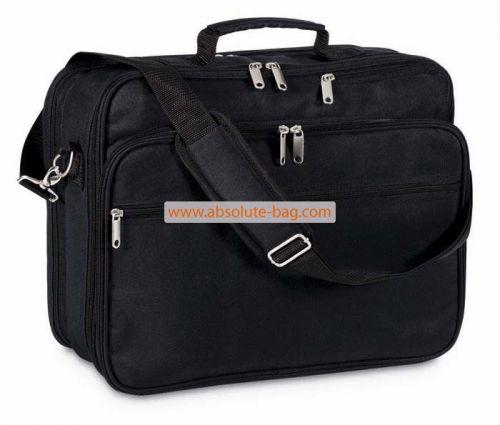 กระเป๋าโน๊ตบุ๊ค โรงงานเย็บกระเป๋าโน๊ตบุ๊ค ab-6-5016