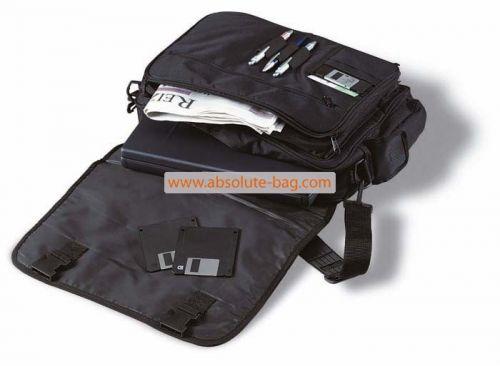 กระเป๋าโน๊ตบุ๊ค เว็บขายกระเป๋าโน๊ตบุ๊ค ab-6-5018